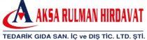 Aksa Rulman